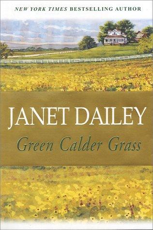 9780758200662: Green Calder Grass