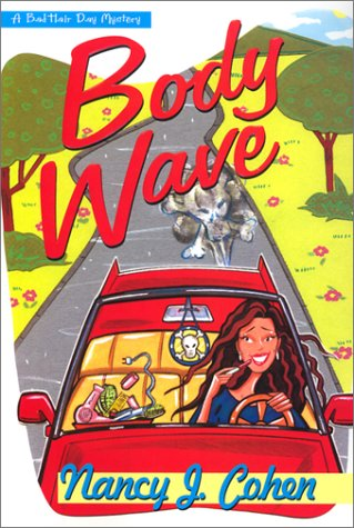 Body Wave: Cohen, Nancy J.