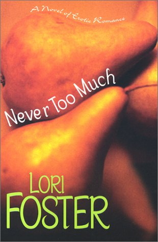 9780758200860: Never Too Much