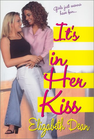 9780758200891: It's In Her Kiss