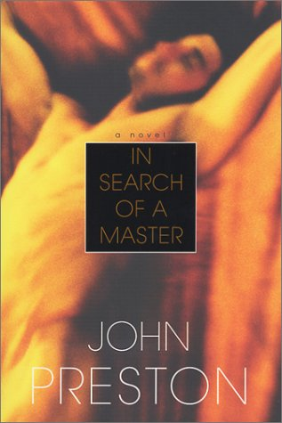 9780758200914: In Search Of A Master