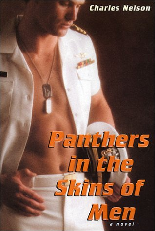 9780758200921: Panthers In The Skins Of Men