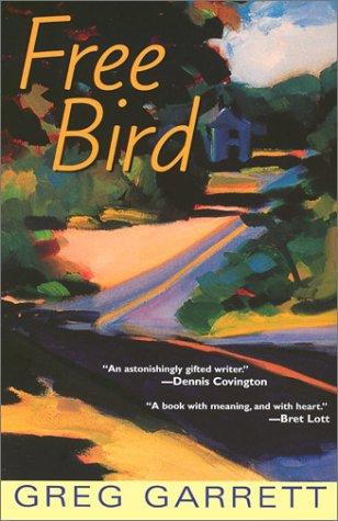 9780758201409: Free Bird