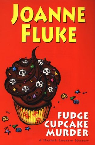 9780758201522: Fudge Cupcake Murder (Hannah Swensen Mysteries)