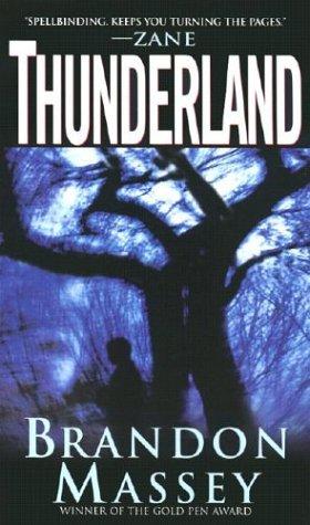 9780758202475: Thunderland