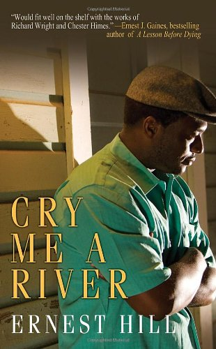 9780758202789: Cry Me A River