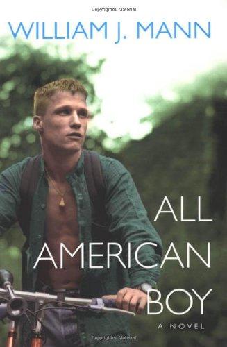 9780758203281: All American Boy