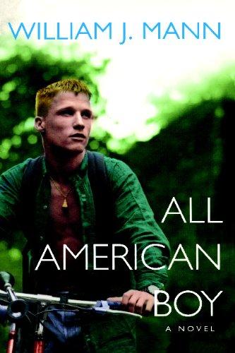 9780758203298: All American Boy