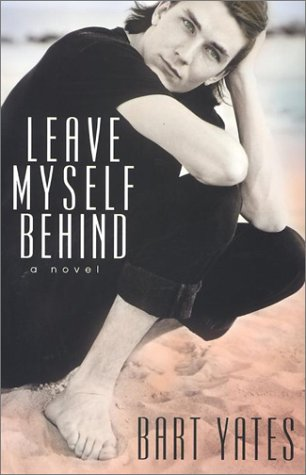 9780758203489: Leave Myself Behind (Alex Awards (Awards))