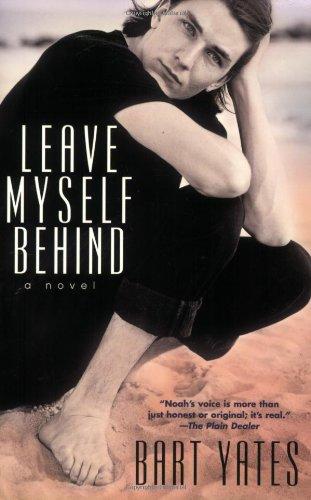 9780758203496: Leave Myself Behind
