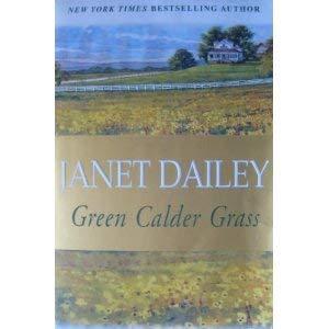 9780758203588: Green Calder Grass