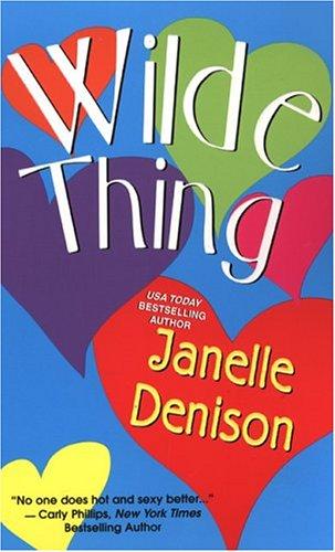 9780758203601: Wilde Thing