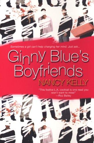 9780758203700: Ginny Blue's Boyfriends