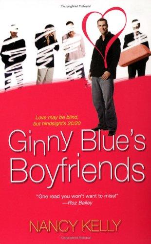 9780758203717: Ginny Blue's Boyfriends