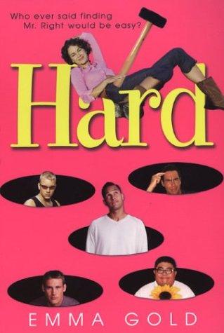 9780758203908: Hard