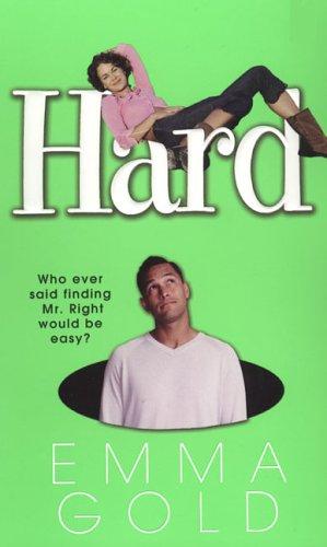 9780758203915: Hard