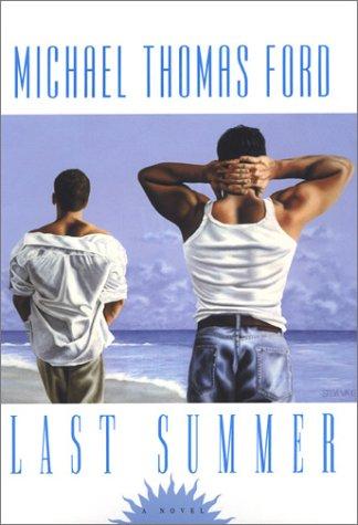 9780758204059: Last Summer