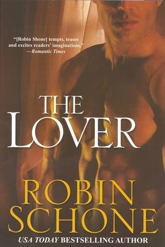 9780758204271: The Lover (Brava Historical Romance)
