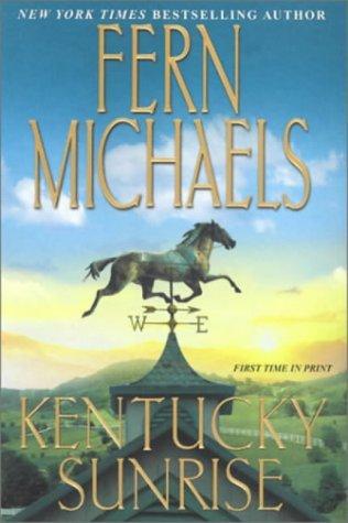 9780758204578: Kentucky Sunrise