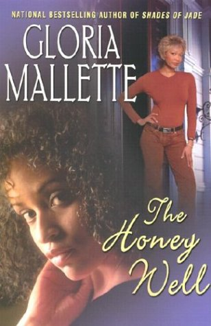 9780758204684: The Honey Well