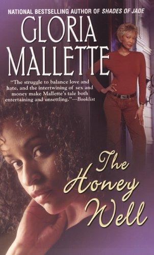 9780758204691: The Honey Well
