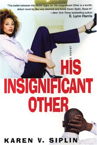 9780758204929: His Insignificant Other