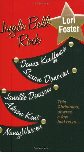 9780758205704: Jingle Bell Rock