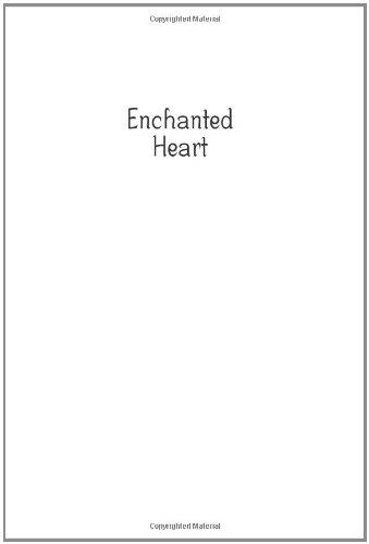 9780758205728: Enchanted Heart