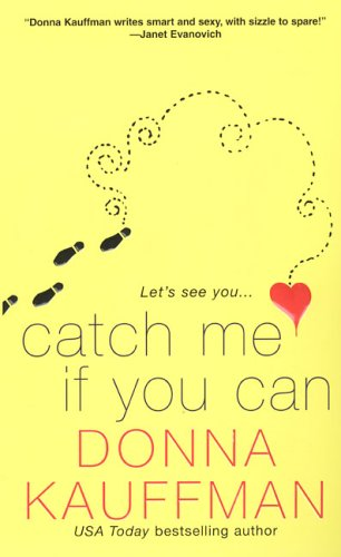 9780758205902: Catch Me If You Can