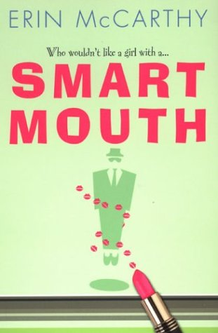 9780758205957: Smart Mouth