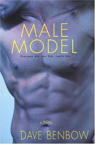 9780758206299: Male Model