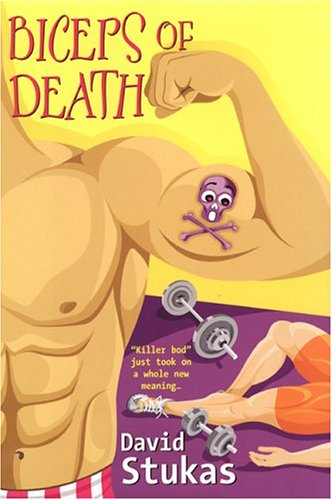 9780758206305: Biceps of Death