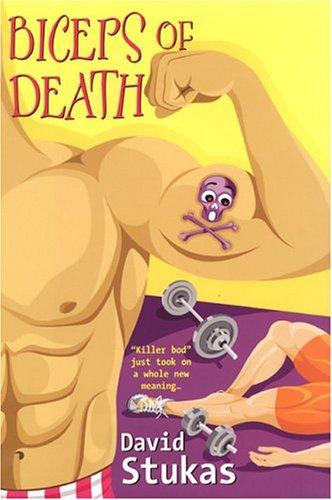 9780758206305: Biceps Of Death