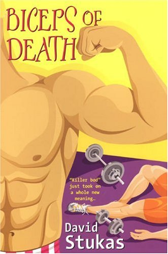 9780758206398: Biceps of Death