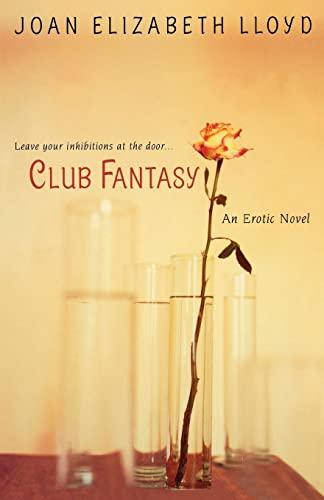 9780758206794: Club Fantasy