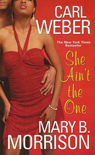 9780758207227: She Ain't The One (A Man's World Series)