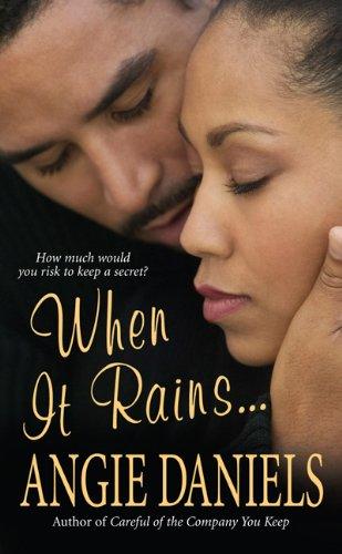 9780758207425: When It Rains