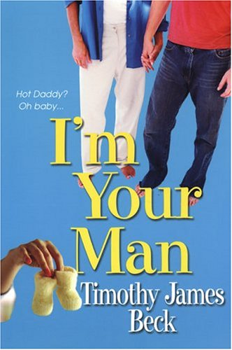 9780758207876: I'm Your Man