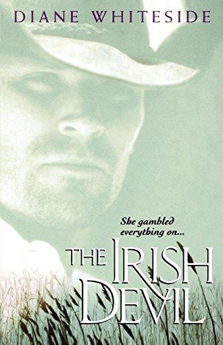 9780758207920: The Irish Devil