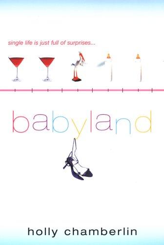 9780758207968: Babyland