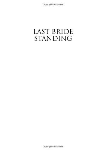 9780758208330: Last Bride Standing