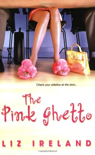 9780758208392: The Pink Ghetto