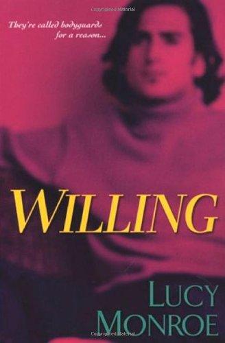 9780758208750: Willing
