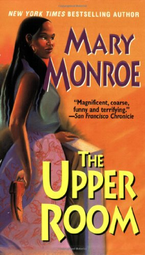 9780758208897: The Upper Room