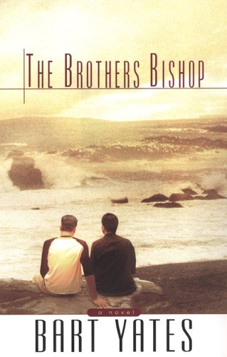 9780758209115: The Brothers Bishop