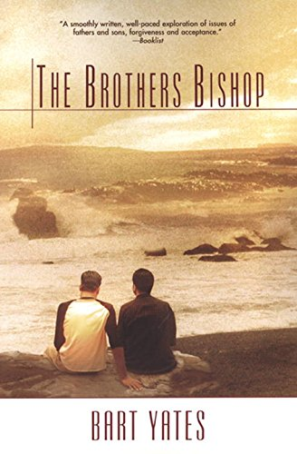 9780758209122: The Brothers Bishop