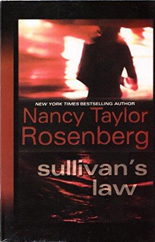9780758209139: Sullivan's Law