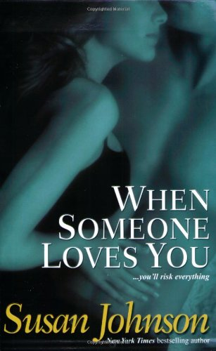 9780758209399: When Someone Loves You