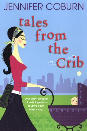 9780758209825: Tales From The Crib