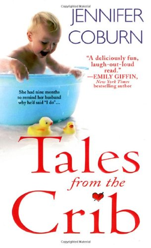 9780758209832: Tales From The Crib